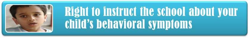 childs-behaviour